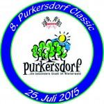 Purkersdorf Classic 2015