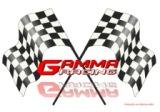 Logo-Neu-xs