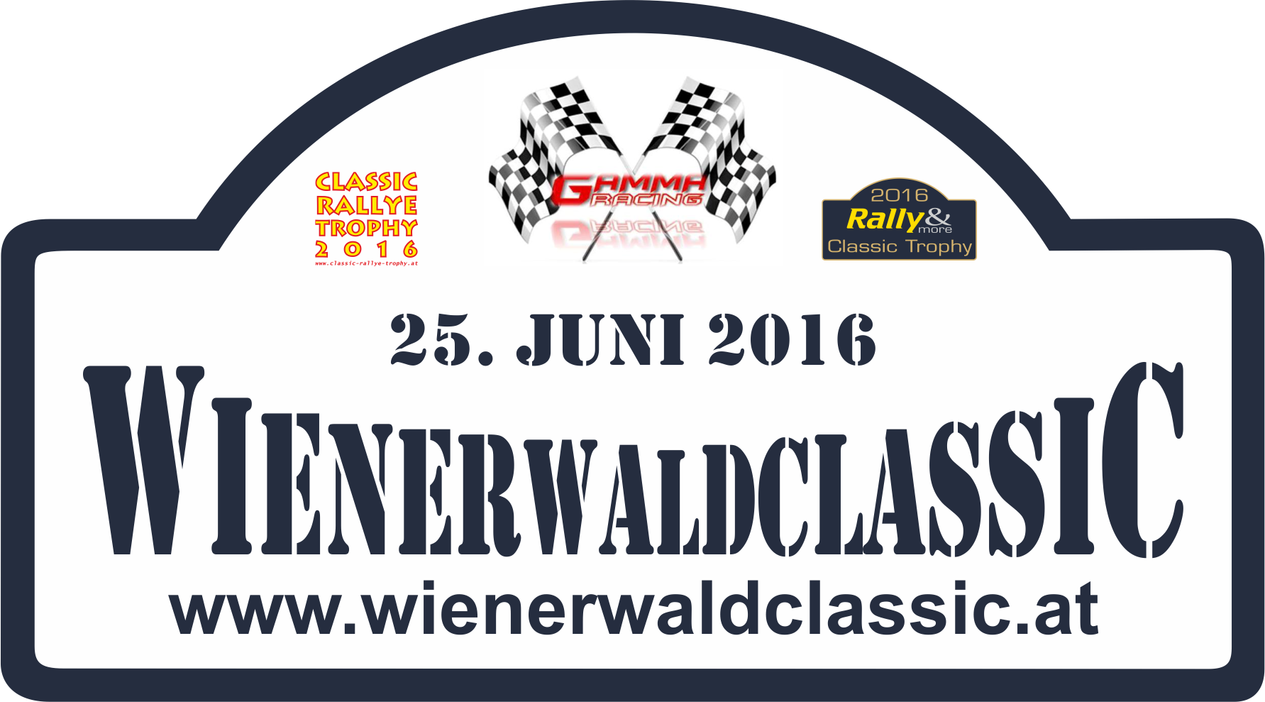 Wienerwaldclassic-2016 small
