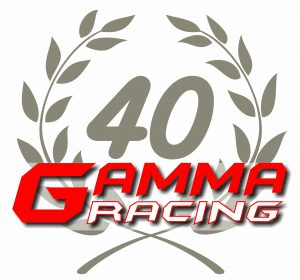 MSC GAMMA RACING